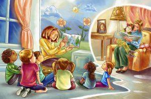 консультации родителям сказка, сказки для детей консультации для родителей, консультация для родителей воспитание сказкой