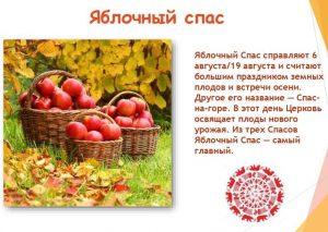 картинка яблочный спас, развлечение в детском саду яблочный спас
