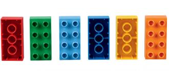 лего, конструктор лего