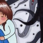 занятие детские страхи