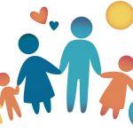 тренинг психолога с родитеями